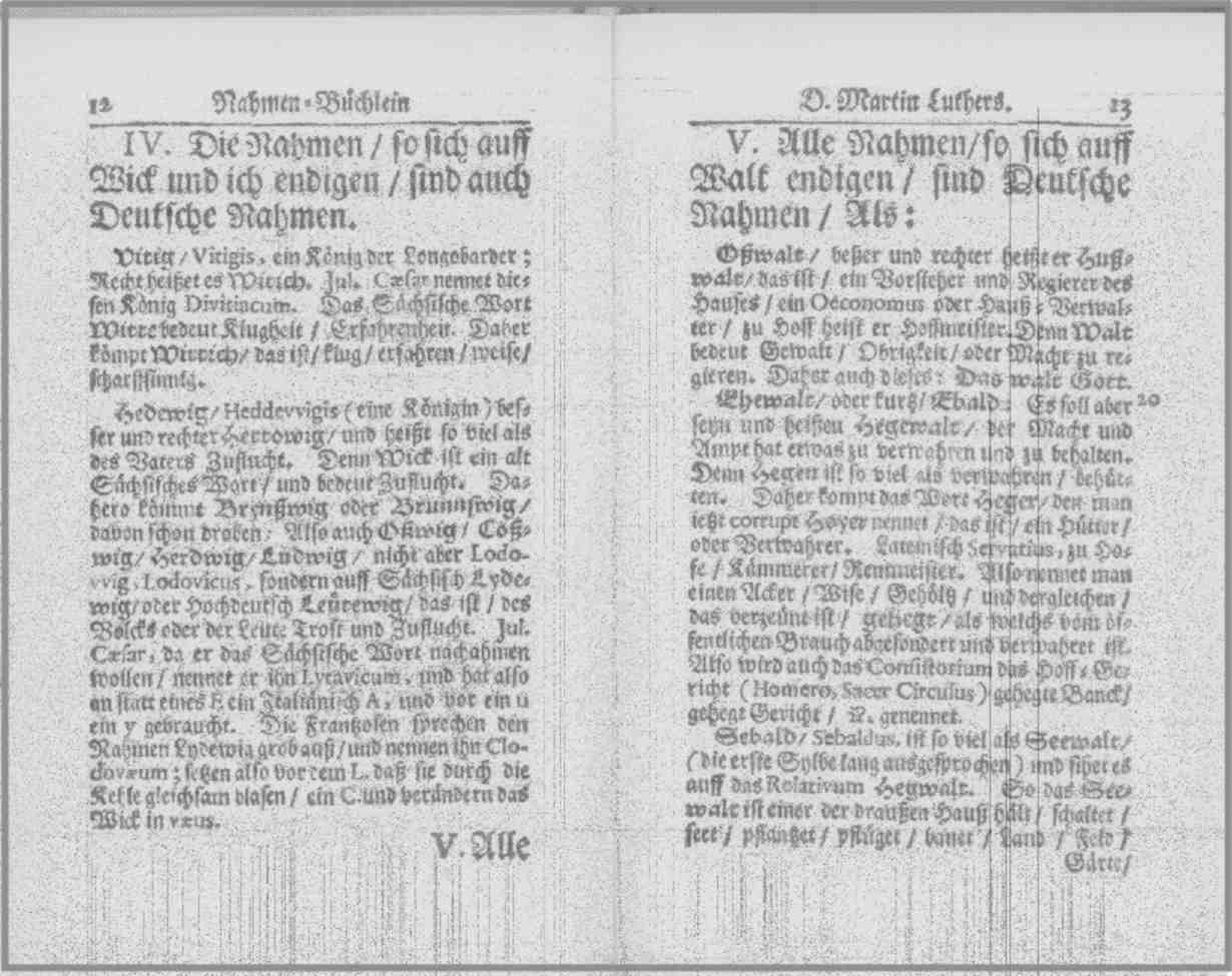 Luther Namenbuch